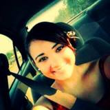 Brenaaya P.'s Photo