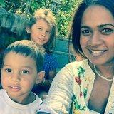 Photo for Babysitter Needed For 2 Children In Piedmont