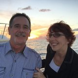 Photo for Looking For A Dependable House Cleaner For Couple Living In Apollo Beach