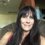 Laurie J.'s Photo