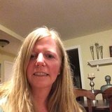 Melanie S.'s Photo
