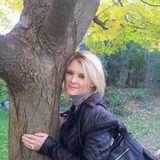 Yelizaveta P.'s Photo
