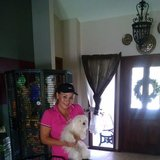Nelly D.'s Photo