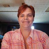 Shonda M.'s Photo