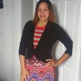 Ivette A.'s Photo