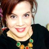 Yolanda R.'s Photo