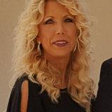 Lisa D.'s Photo