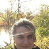 Theresa P.'s Photo