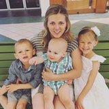 Photo for Babysitter Needed For 3 Children In Sunbury