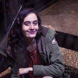 Salma E.'s Photo
