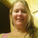 Tracy J.'s Photo