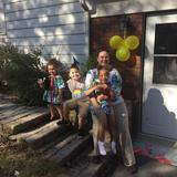 Photo for Babysitter Needed For 3 Children In Poughkeepsie