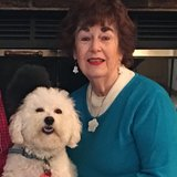 Photo for Companion Care Needed For My Mother In Berlin/Ocean Pines