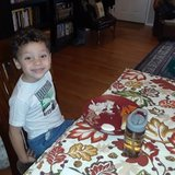 Photo for Need A Sitter In Yelm For 1 Child