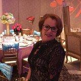 Maria A.'s Photo