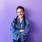 Ashleigh M.'s Photo