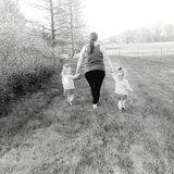 Photo for Nanny Needed For 2 Children In Bethalto