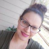 Chelsea H.'s Photo