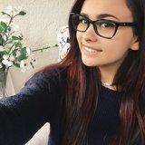 Carina K.'s Photo