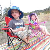 Photo for Babysitter Needed For 2 Children In Durango