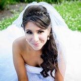 Tatiana W.'s Photo