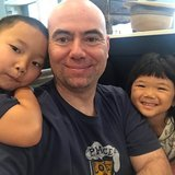 Photo for Babysitter Needed For 2 Children In Morristown