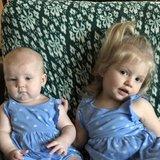 Photo for Babysitter Needed For 2 Children In Stanwood.