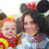Photo for Weekly Babysitter Needed For 1 Child, 1-2 Days A Week New Vienna.