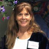 Leslie V.'s Photo