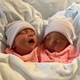 Photo for Nanny Needed For Twins - Indian Land