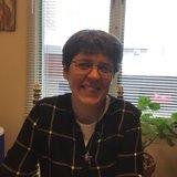 Mary Ann S.'s Photo