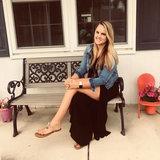 Nicole S.'s Photo