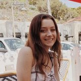 Chloe B.'s Photo