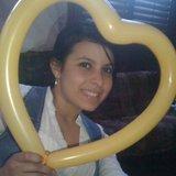 Mayra Ximena M.'s Photo