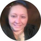 Trisha S.'s Photo