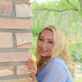 Alexandra B.'s Photo
