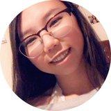 Veronica Y.'s Photo