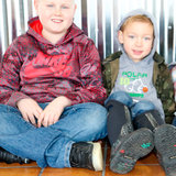 Photo for Nanny Needed For 2 Children In Kennewick