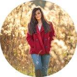 Mazie O.'s Photo