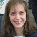 Photo for Seeking A Special Needs Caregiver With Developmental Delays Experience In Berlin.