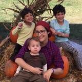 Photo for Babysitter Needed For 1 Child In Silver Spring