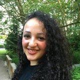 Cassandra F.'s Photo
