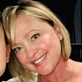 Emmy S.'s Photo