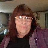 Annette T.'s Photo