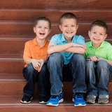 Photo for After School Care Needed For 3 Children In Des Plaines