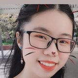 Huaihsuan L.'s Photo