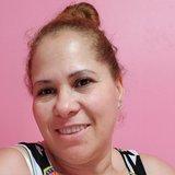 Miriam R.'s Photo