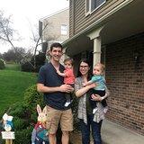 Photo for Nanny Needed For 2 Children In Allison Park