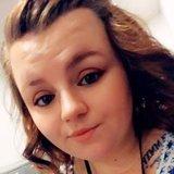 Cheyenne B.'s Photo