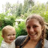 Photo for Responsible, Patient Nanny Needed For 1 Child In Ferndale